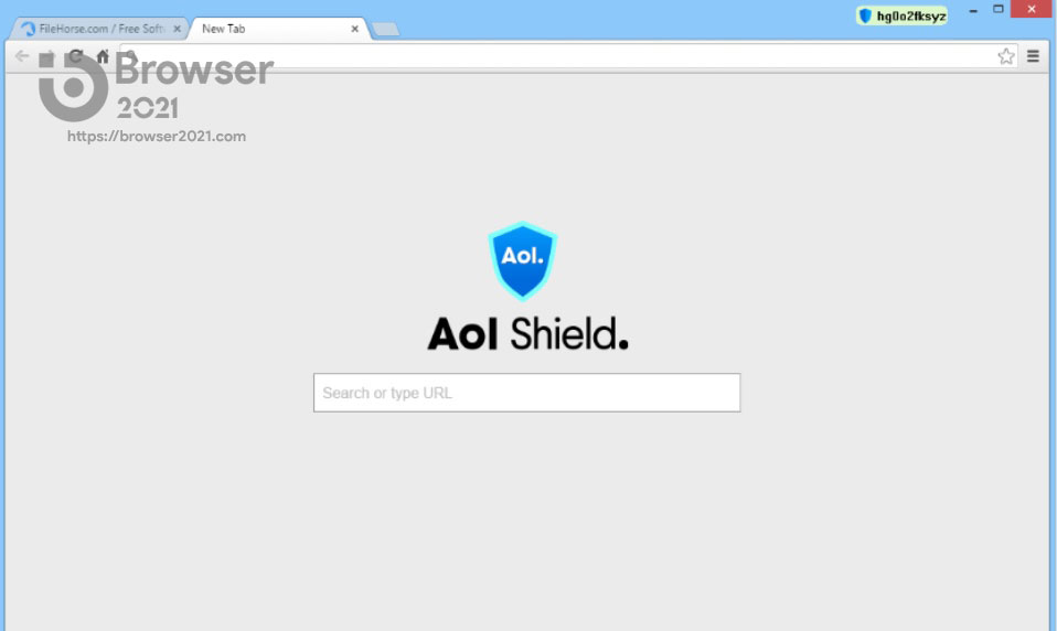 Download AOL Shield Browser 2021 for Windows 10, 8, 7