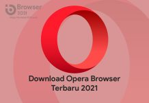 Download Opera Terbaru 2021