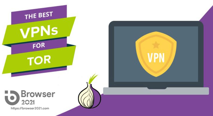 Download Tor Browser 2021 for Mac